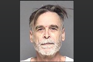 Wanted Rochester Man Caught – 32 Years Later | The Rock of Rochester